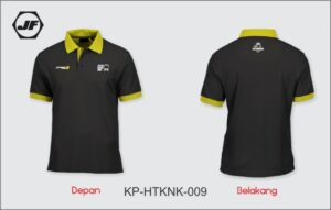 KP-008 jetbus 3 Kuning scania