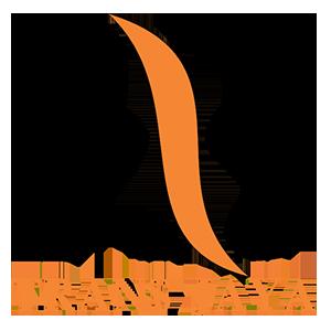Logo AB Transjaya