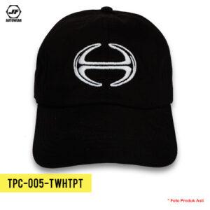 Polo Cap HINO