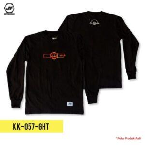Kaos JF Autowear