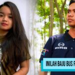 √ Inilah Baju Bus Pilihan Bismania Di Jakarta, Surabaya dan Jogja