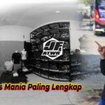 🔥 90+ Desain Kaos Bus Paling Dicari Bismania Cek Harga & Beli Online